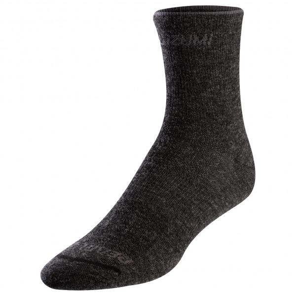 Merino Sock - Merino socks