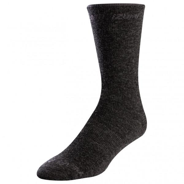 Merino Tall Sock - Merino socks