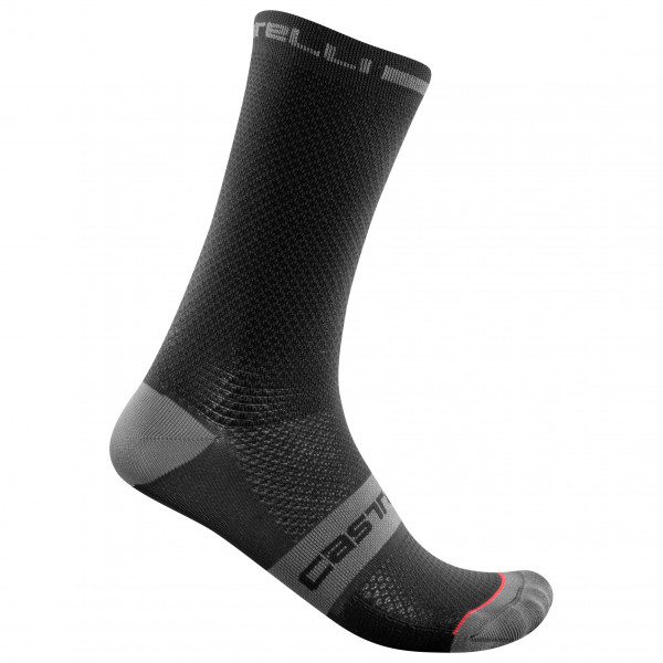 Castelli - Superleggera T 18 Sock - Calze da ciclismo