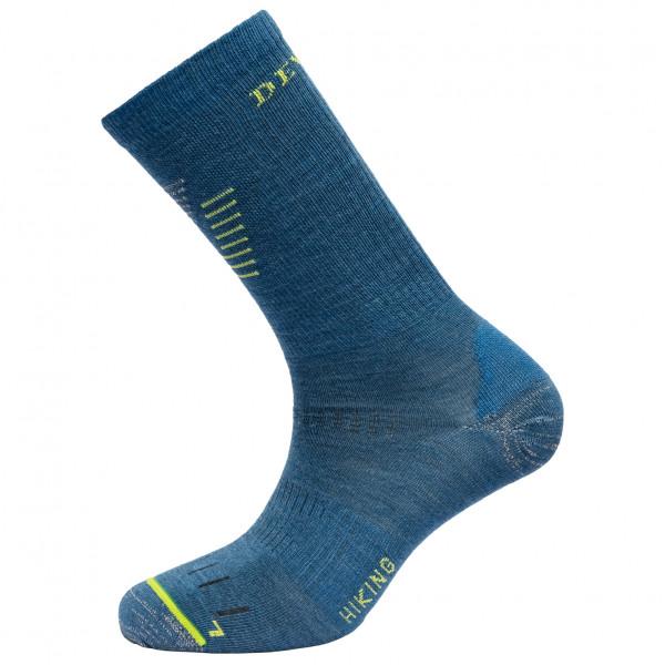 Hiking Light Sock - Merino socks