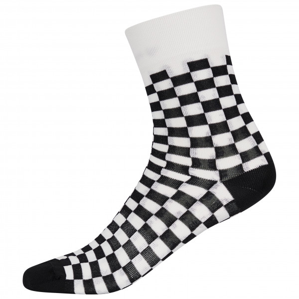Sportful - Women's Checkmate Socks - Radsocken