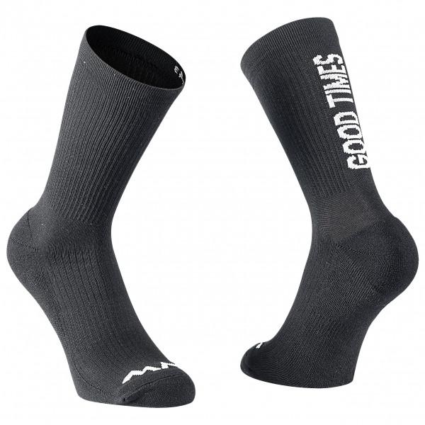 Good Times Great Lines Sock - Cycling socks