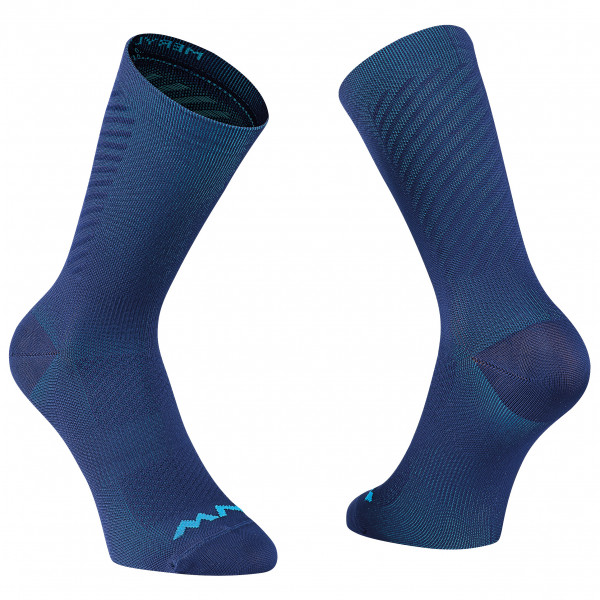 Northwave - Switch Sock - Cycling socks