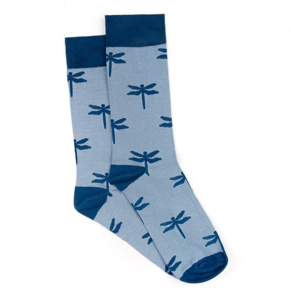 Lakefly Socken - Sports socks