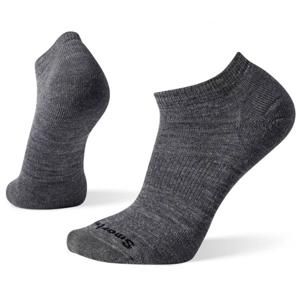 Smartwool - Athletic Light Elite Micro - Running socks