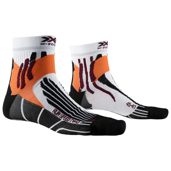 Run Speed Two - Running socks