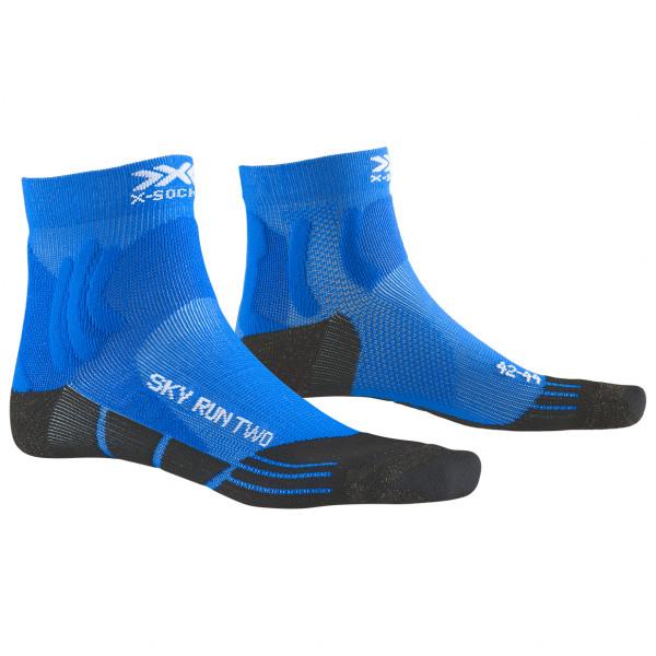 Sky Run Two - Running socks