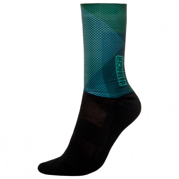 Spitfire/Vesper Summer Socks - Cycling socks