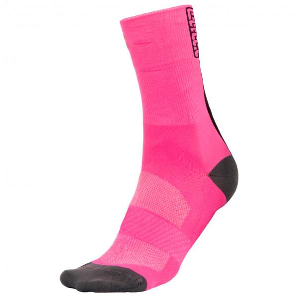 Summer Socks - Cycling socks