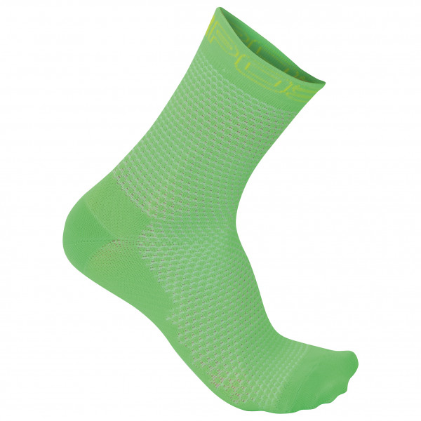 Rapid Sock - Cycling socks