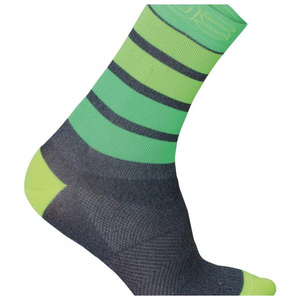 Karpos - Verve Sock - Cycling socks