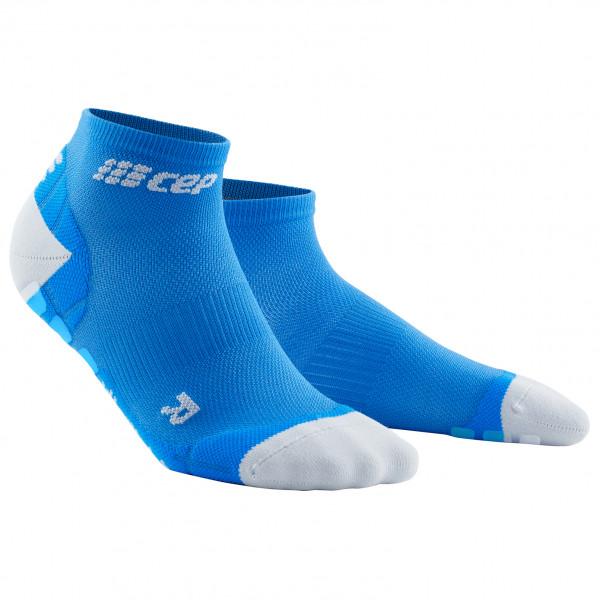 CEP - Ultralight Low-Cut Socks - Laufsocken
