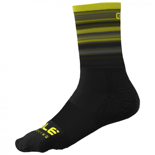 Scanner Socks - Cycling socks