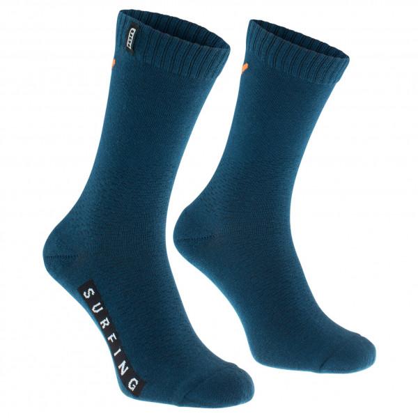 ION - Socks Traze - Radsocken