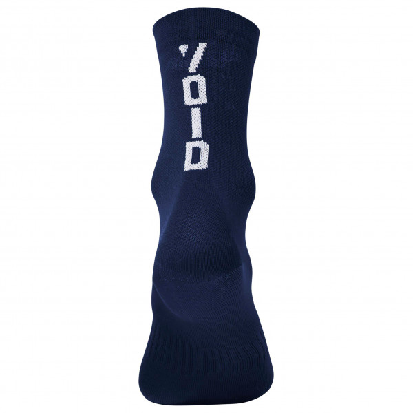Performance Sock 14 - Cycling socks