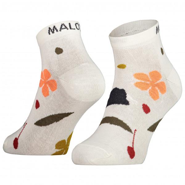 Maloja - AppletreeM. - Sports socks