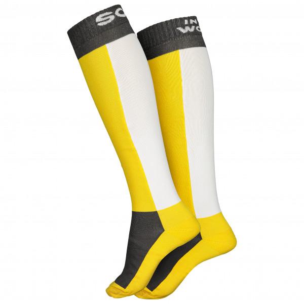 PfenningkrautM. - Sports socks