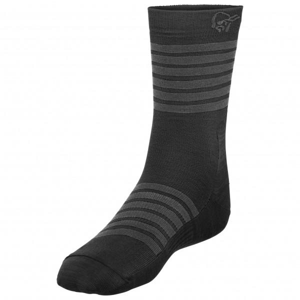Falketind Light Weight Merino Socks - Sports socks