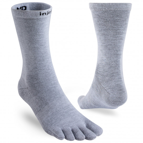 Liner Crew - Sports socks