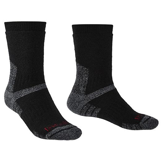 Expedition Heavyweight Merino Performance - Walking socks