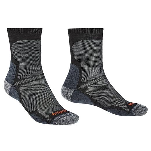 Hike Ultralight Merino Performance - Walking socks