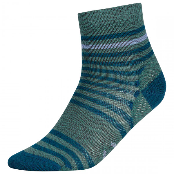 Every Day Crew Socks Junior - Sports socks