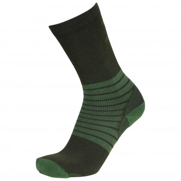 Stoic - MTB Socks - Radsocken