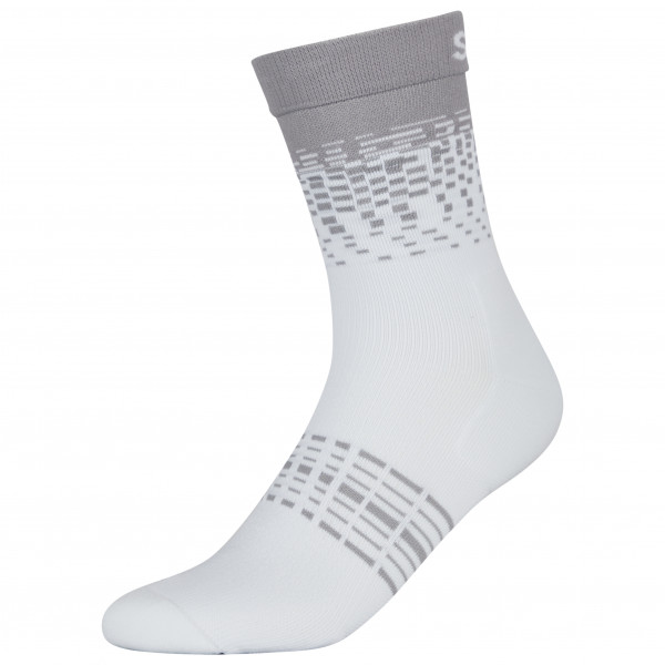 Running Socks - Running socks