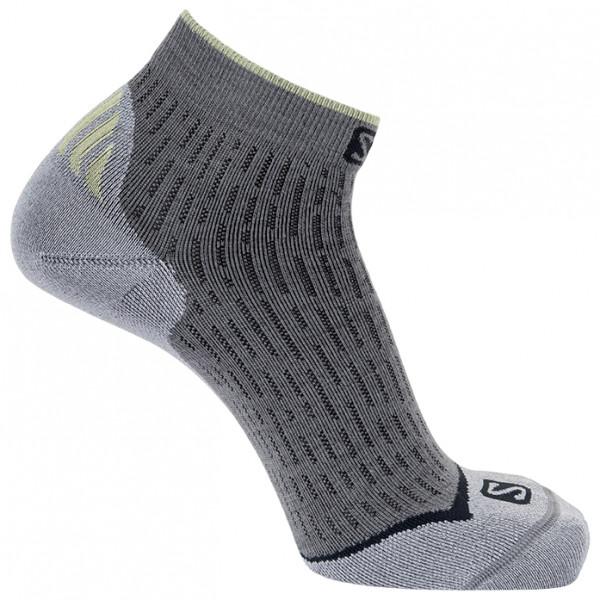 Salomon - Ultra Ankle - Laufsocken