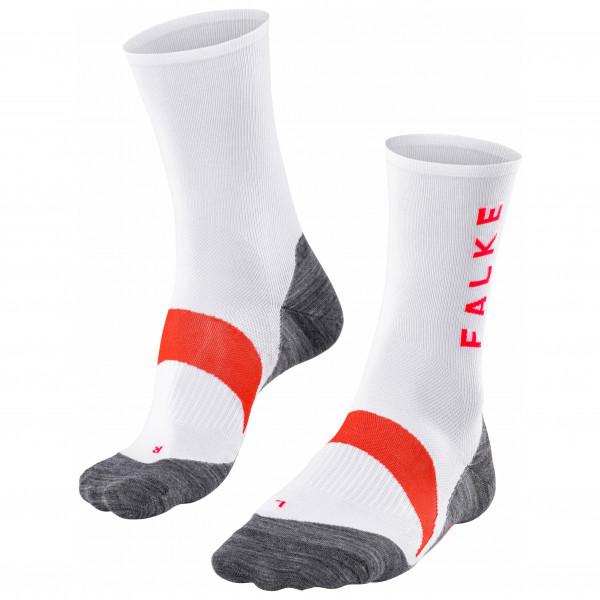 BC 6 - Cycling socks
