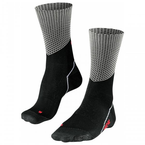 BC Impulse - Cycling socks