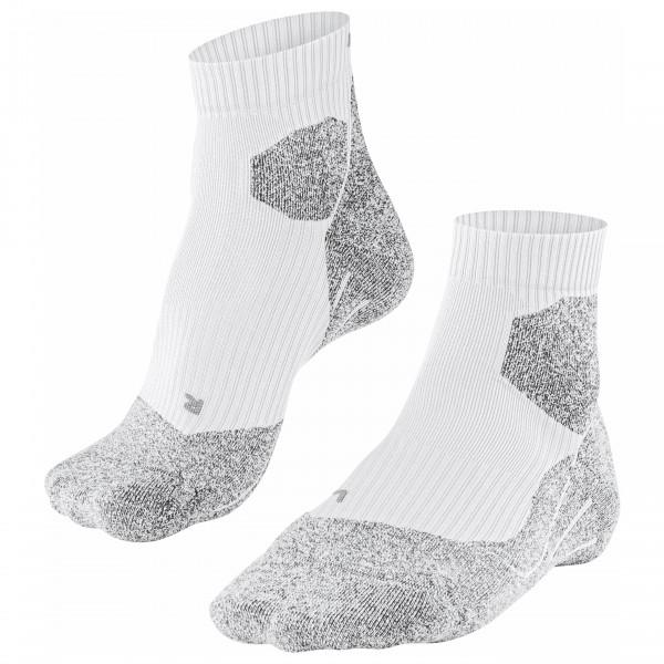 RU Trail - Running socks