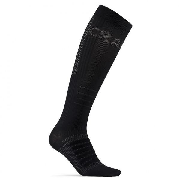 ADV Dry Compression Sock - Compression socks