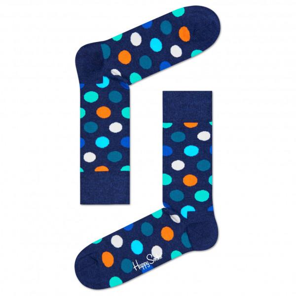 Big Dot Sock - Sports socks
