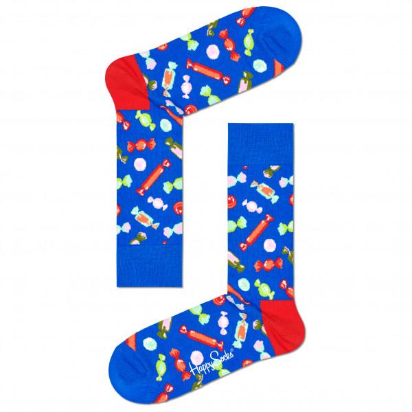 Happy Socks - Candy Sock - Multifunktionssocken