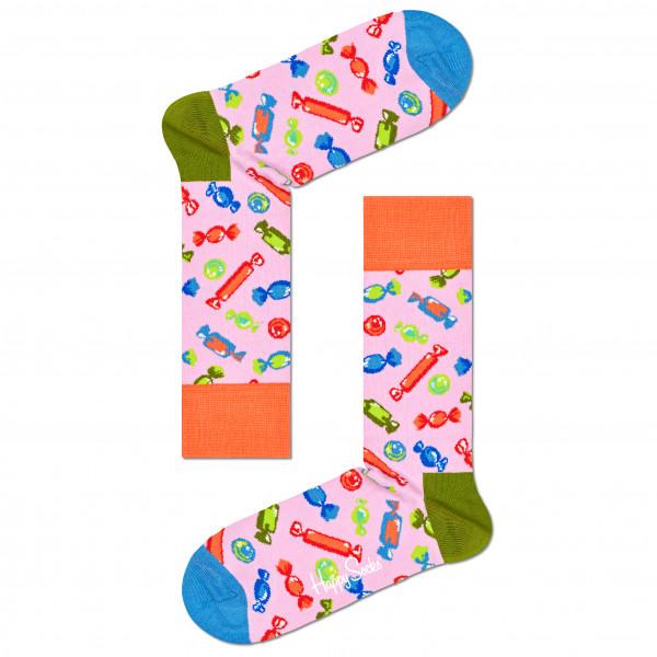 Candy Sock - Sports socks