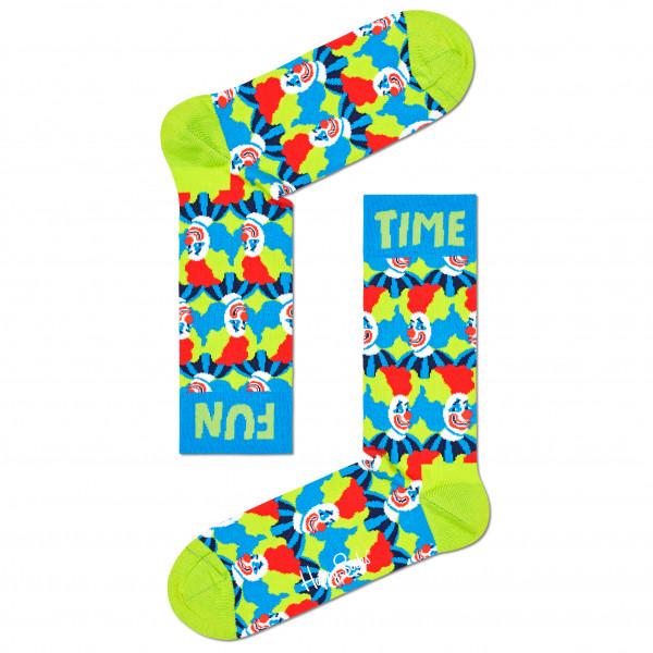 Clown Sock - Sports socks