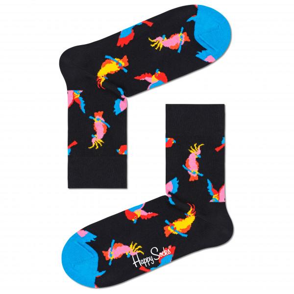Cockatoo Half Crew Sock - Sports socks