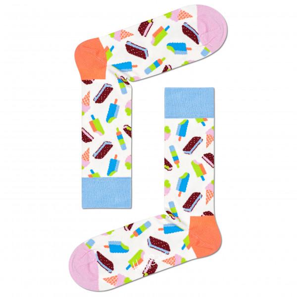 Icecream Sock - Sports socks