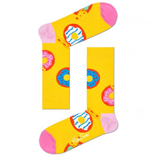 Jumbo Donut Sock - Sports socks