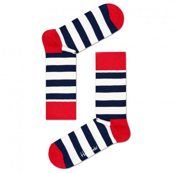 Stripe Sock - Sports socks