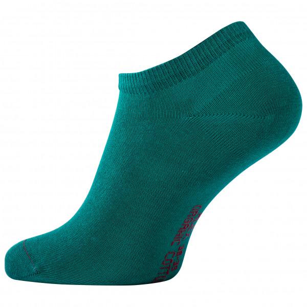 Alex - Sports socks
