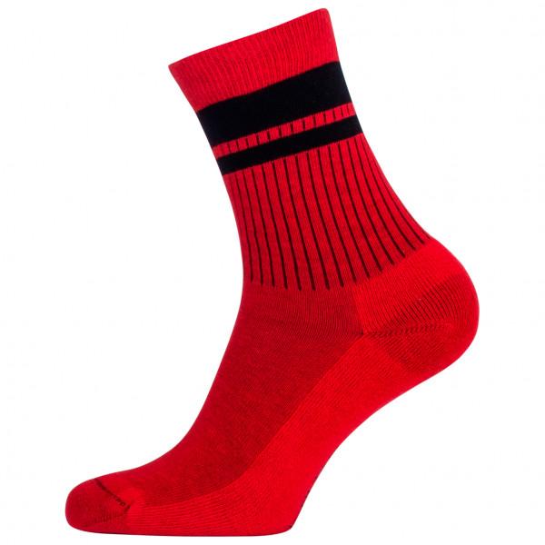 Janis - Sports socks