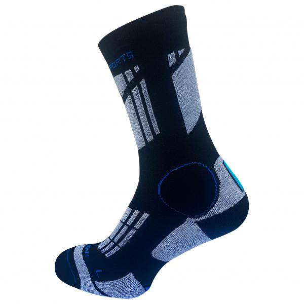 Maris - Walking socks
