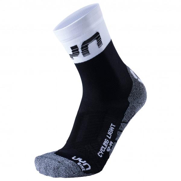 Cycling Light Socks - Cycling socks