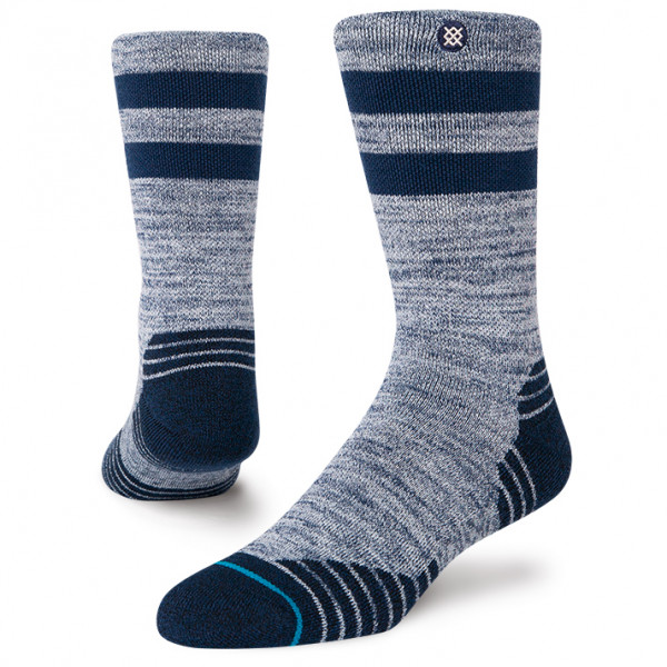 Camper - Sports socks