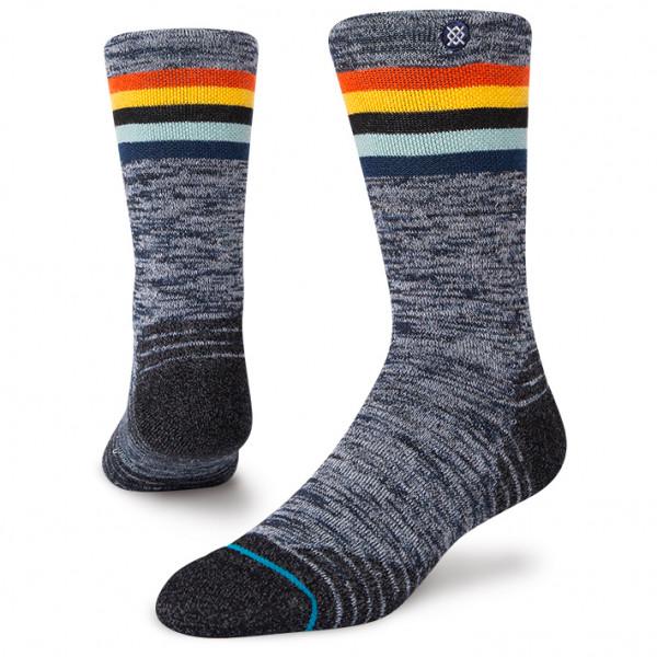 Mikol - Sports socks