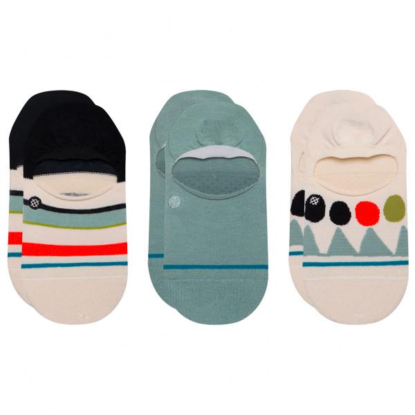 Women's Often 3-Pack - Sports socks