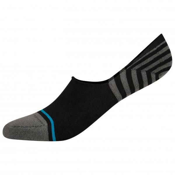 Women's Sensible Two 3-Pack - Sports socks