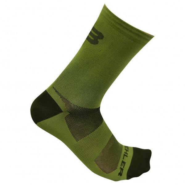 Performance Socks - Cycling socks